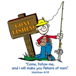 fishing-vacation-bible-school_LRG